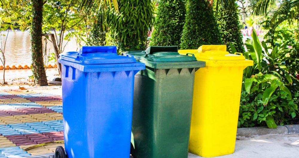 bin-garbage-rubbish